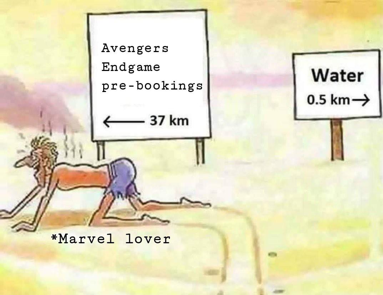 Cười rụng rốn cảnh Spider-Man chụp selfie với Thanos, Iron Man ôm Cap trong vòng tay, Thor và Captain Marvel trao nhau ánh nhìn đắm đuối! - Ảnh 9.