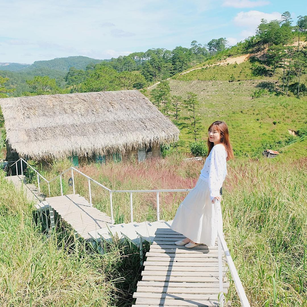 """""""Act cool đứng hình mất 5s"""" trước 8 cây cầu sống ảo đẹp nhất Việt Nam, bạn đã check-in hết chưa? - Ảnh 32."""