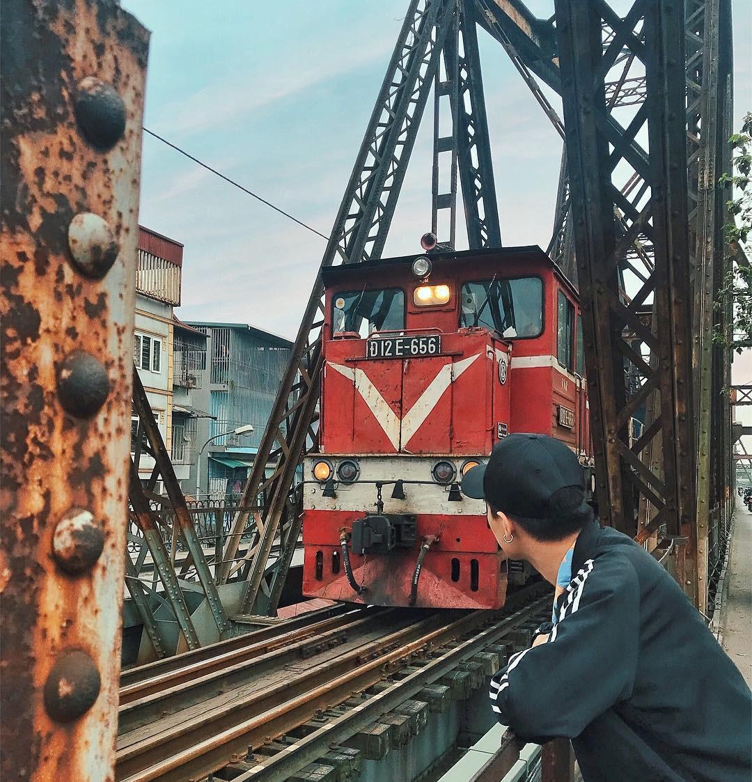 """""""Act cool đứng hình mất 5s"""" trước 8 cây cầu sống ảo đẹp nhất Việt Nam, bạn đã check-in hết chưa? - Ảnh 21."""