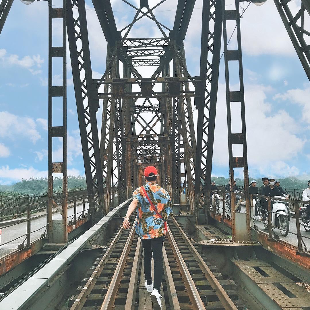 """""""Act cool đứng hình mất 5s"""" trước 8 cây cầu sống ảo đẹp nhất Việt Nam, bạn đã check-in hết chưa? - Ảnh 24."""