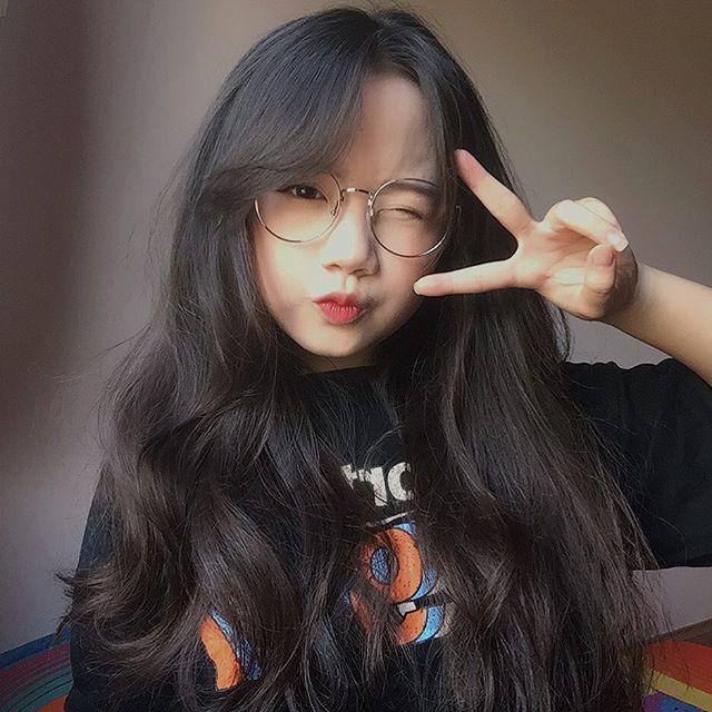 Khi con gái Việt lên báo Trung: Người được khen body cực phẩm, người khiến dân mạng nhìn thôi đã muốn yêu - Ảnh 35.