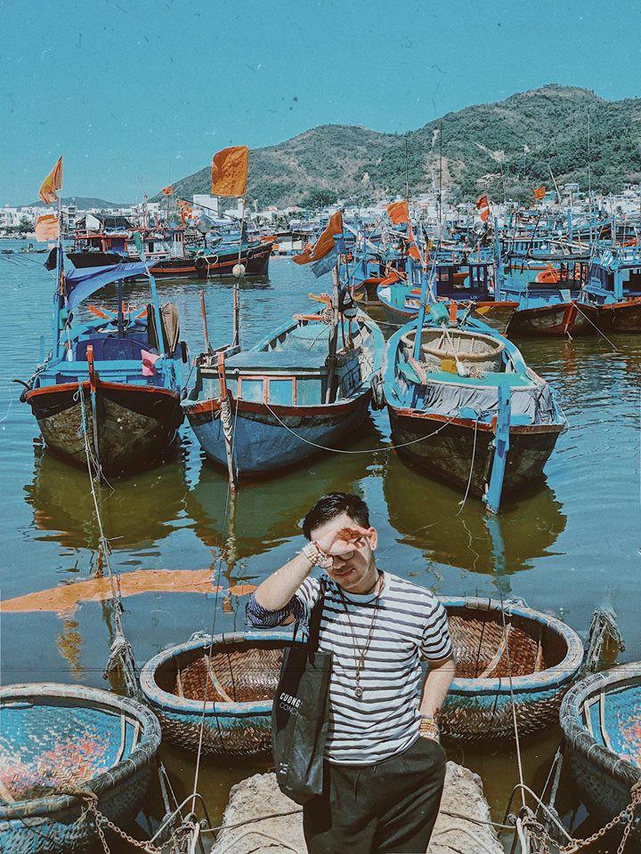 Lễ này có đến Nha Trang, nhớ ghim ngay 6 điểm đến tuyệt đẹp cực hiếm người biết dưới đây! - Ảnh 7.