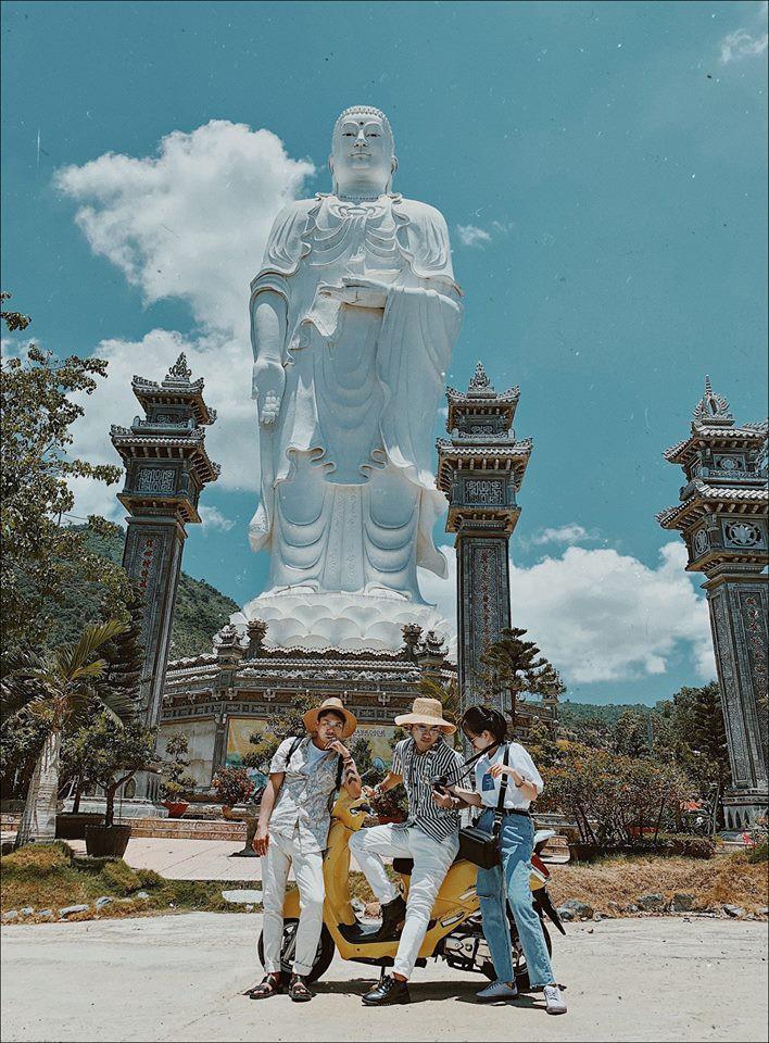 Lễ này có đến Nha Trang, nhớ ghim ngay 6 điểm đến tuyệt đẹp cực hiếm người biết dưới đây! - Ảnh 20.