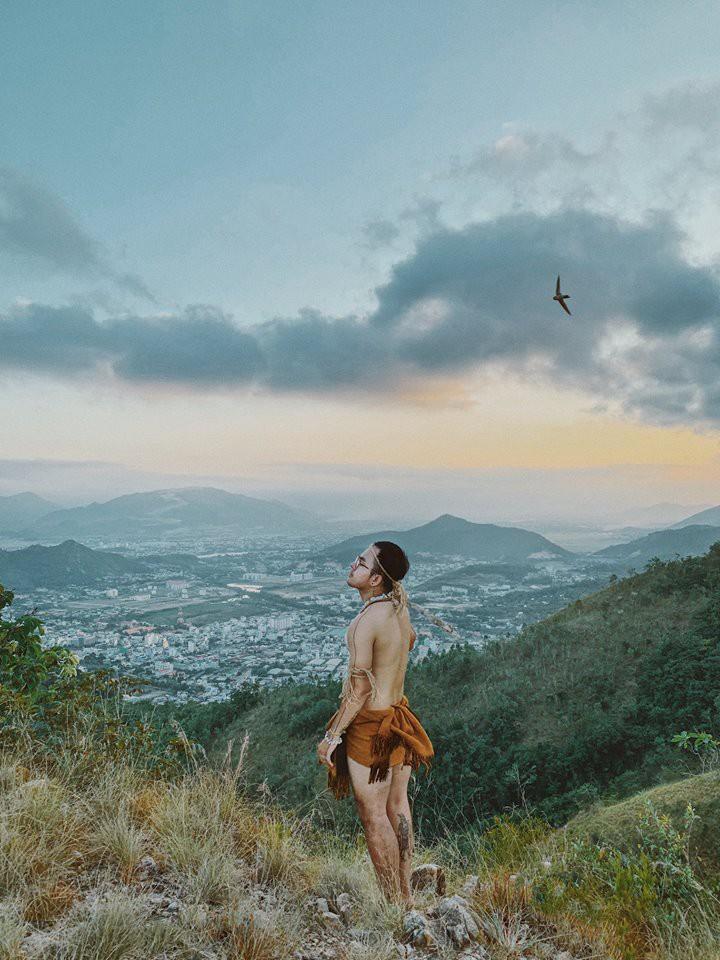 Lễ này có đến Nha Trang, nhớ ghim ngay 6 điểm đến tuyệt đẹp cực hiếm người biết dưới đây! - Ảnh 22.