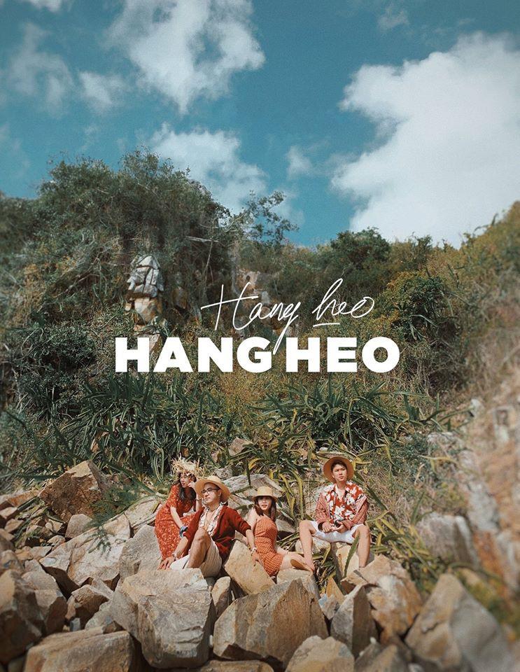 Lễ này có đến Nha Trang, nhớ ghim ngay 6 điểm đến tuyệt đẹp cực hiếm người biết dưới đây! - Ảnh 1.
