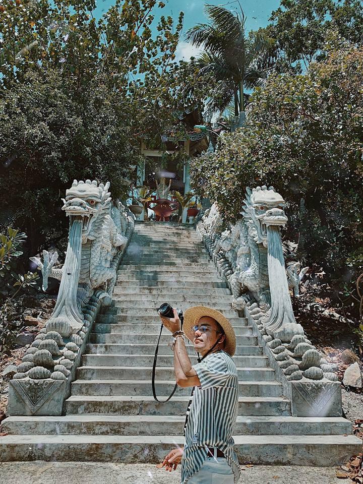 Lễ này có đến Nha Trang, nhớ ghim ngay 6 điểm đến tuyệt đẹp cực hiếm người biết dưới đây! - Ảnh 19.