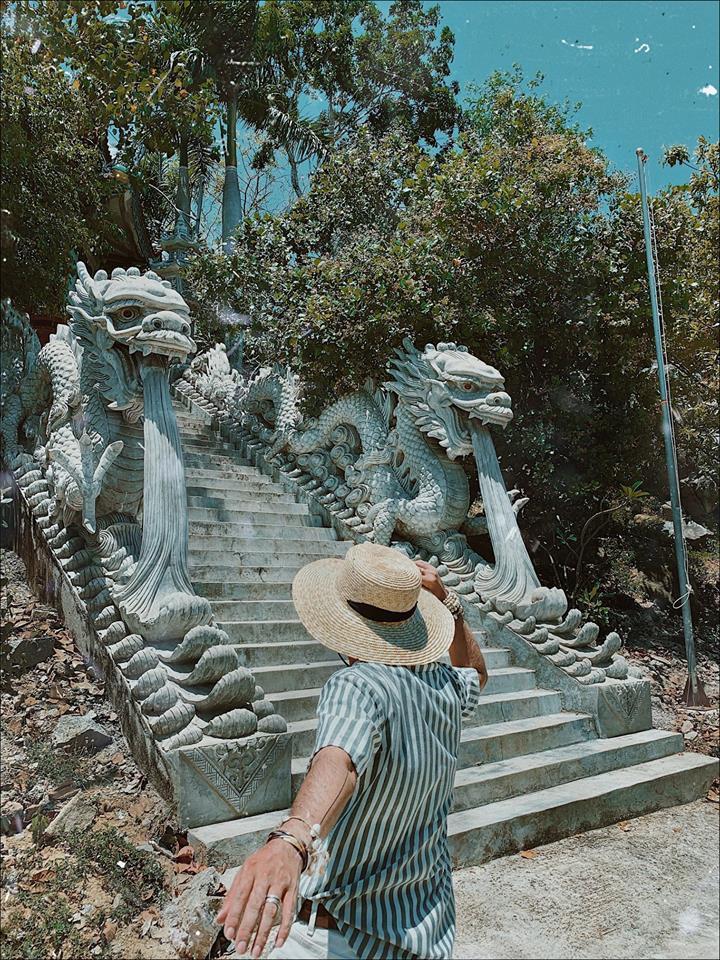 Lễ này có đến Nha Trang, nhớ ghim ngay 6 điểm đến tuyệt đẹp cực hiếm người biết dưới đây! - Ảnh 21.