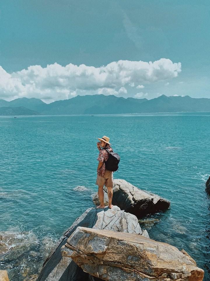 Lễ này có đến Nha Trang, nhớ ghim ngay 6 điểm đến tuyệt đẹp cực hiếm người biết dưới đây! - Ảnh 3.