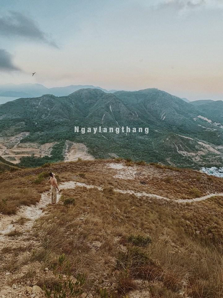 Lễ này có đến Nha Trang, nhớ ghim ngay 6 điểm đến tuyệt đẹp cực hiếm người biết dưới đây! - Ảnh 23.