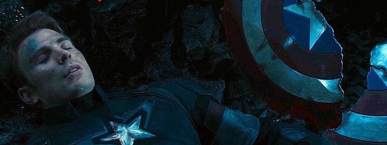 Chuẩn bị khóc hết nước mắt với 4 giả thuyết bi thương về cuộc chiến sống còn Avengers: Endgame - Ảnh 4.