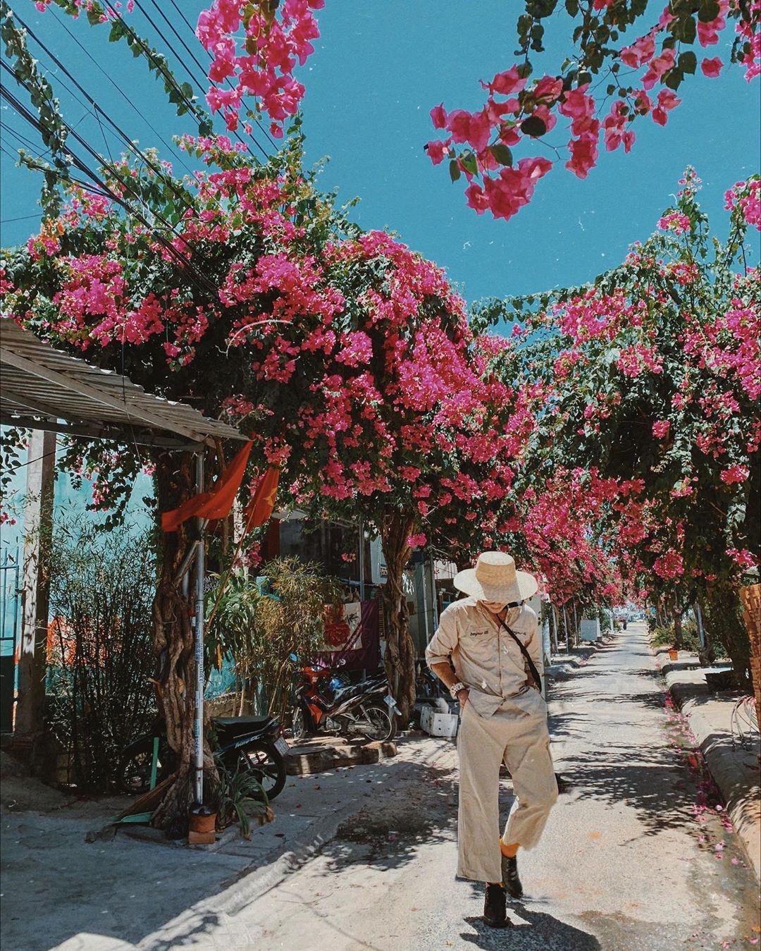 Lễ này có đến Nha Trang, nhớ ghim ngay 6 điểm đến tuyệt đẹp cực hiếm người biết dưới đây! - Ảnh 11.