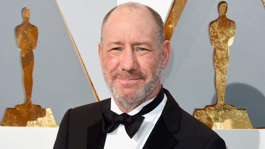 Điện ảnh chứng kiến 1 tuần bi thương: 3 nhân vật có đóng góp nổi bật ở Hollywood lần lượt qua đời - Ảnh 1.
