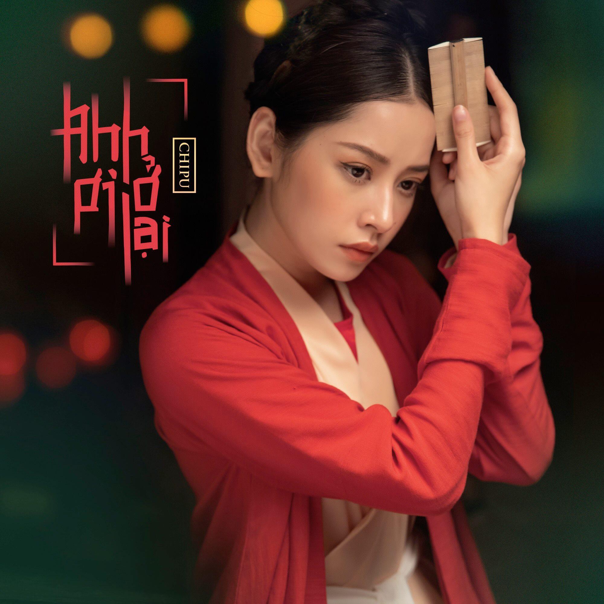Ra MV mới, Chi Pu ghi điểm với những thay đổi tích cực và 3 điều lần đầu tiên khán giả được chứng kiến - Ảnh 2.