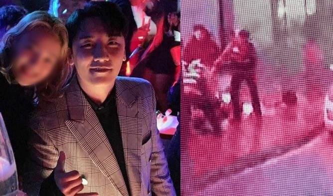 SỐC: MBC vén màn hoạt động tra tấn phụ nữ, buôn bán tình dục trẻ em của Burning Sun, đội chuyên tiêu hủy dấu vết lộ diện - Ảnh 5.