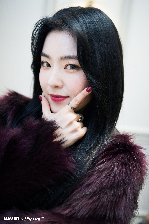 Cứng như Red Velvet: Quyết không spoil nửa lời cho màn comeback dù 5 lần 7 lượt bị dụ dỗ - Ảnh 5.
