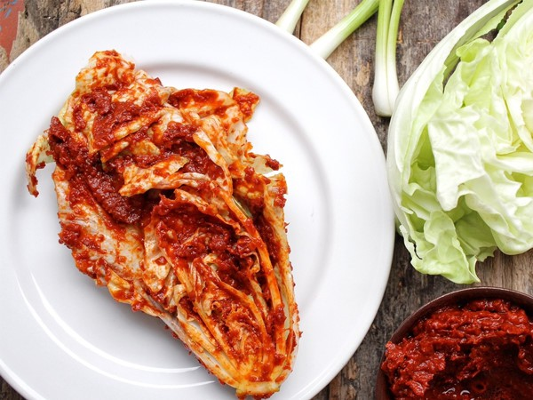 Không đi theo chế độ ăn Keto nhưng hãy áp dụng một vài nguyên tắc từ chế độ ăn này để giảm cân hiệu quả - Ảnh 5.