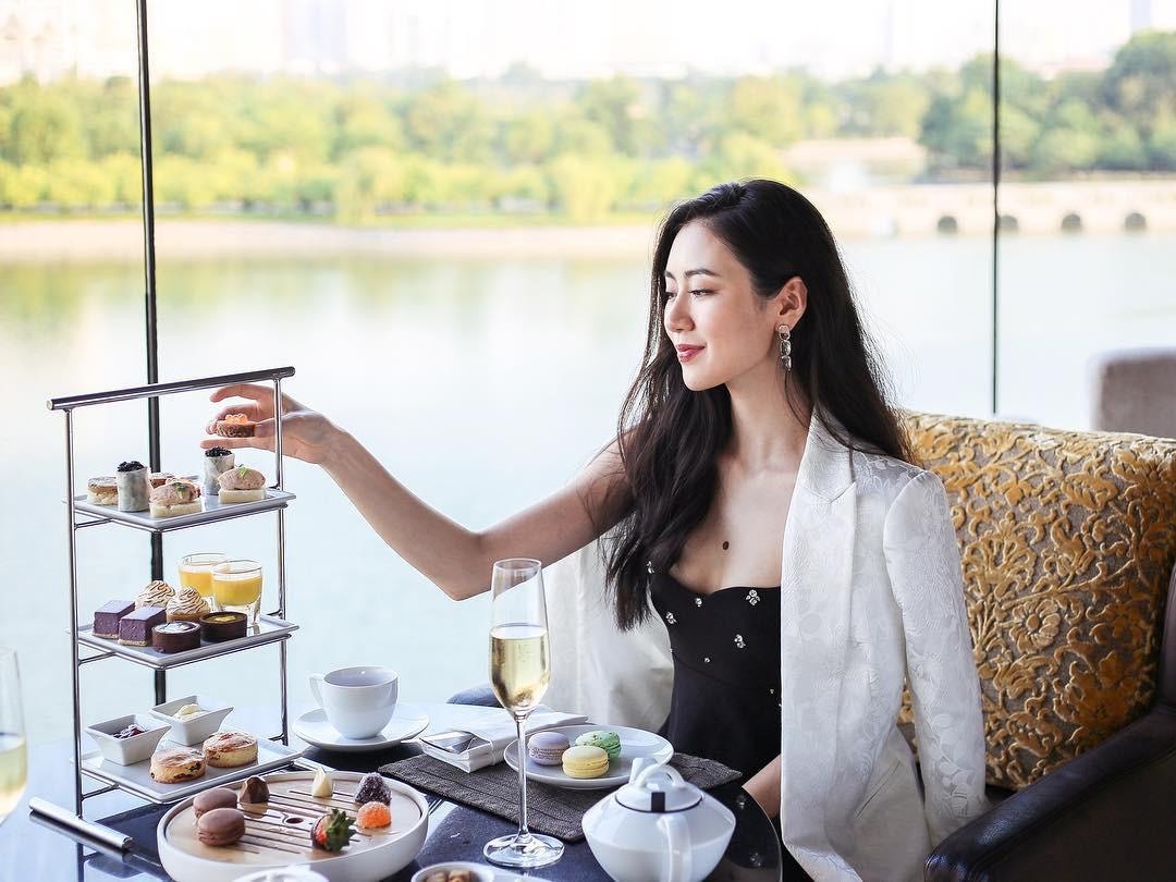 """Hội bạn thân muốn đòi lại công bằng cho """"Tấm"""" Mai Vân Trang vì nhan sắc bị dìm thê thảm khi đóng MV của Chi Pu - Ảnh 10."""