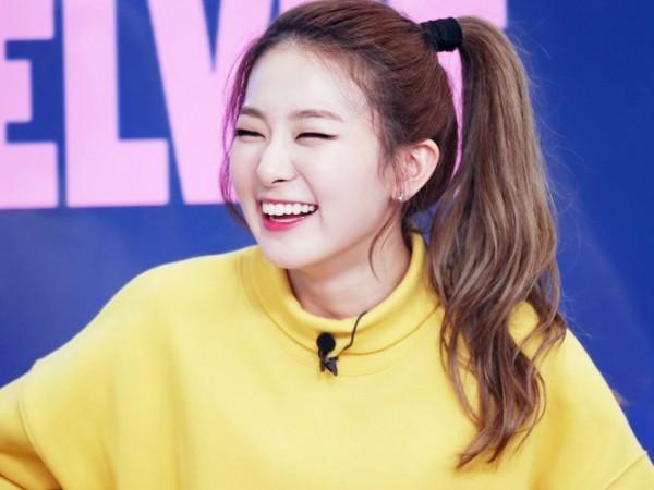 Cứng như Red Velvet: Quyết không spoil nửa lời cho màn comeback dù 5 lần 7 lượt bị dụ dỗ - Ảnh 2.