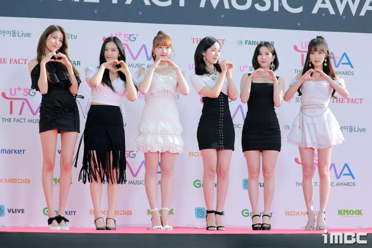 Thảm đỏ hội tụ gần 80 idol cực phẩm: Mỹ nhân TWICE té ngã sấp mặt, Joy sexy đến mức chiếm spotlight của cả BTS - Ảnh 29.
