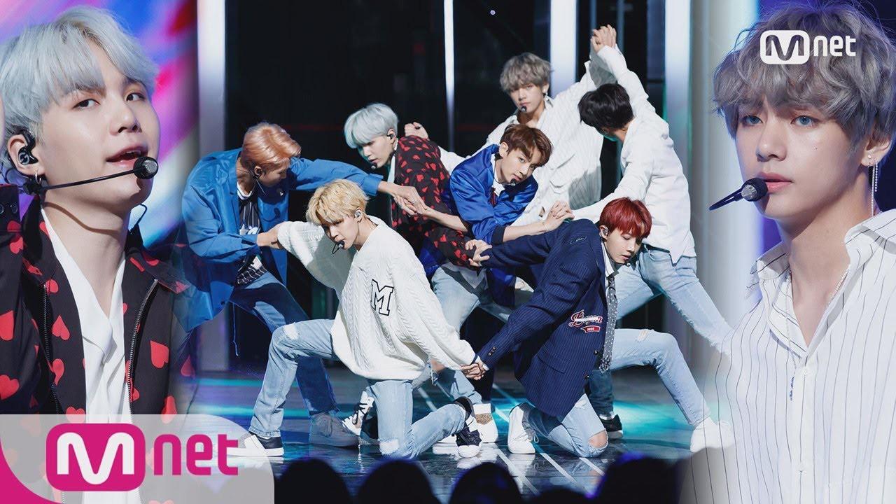 Mặc YG và Mnet tẩy chay nhau, BlackPink vẫn từng có một sân khấu triệu view hoành tráng như mơ trên M!Countdown thế này đây! - Ảnh 10.