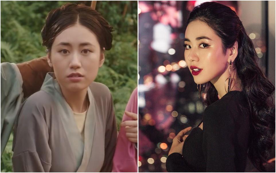 """Hội bạn thân muốn đòi lại công bằng cho """"Tấm"""" Mai Vân Trang vì nhan sắc bị dìm thê thảm khi đóng MV của Chi Pu - Ảnh 6."""