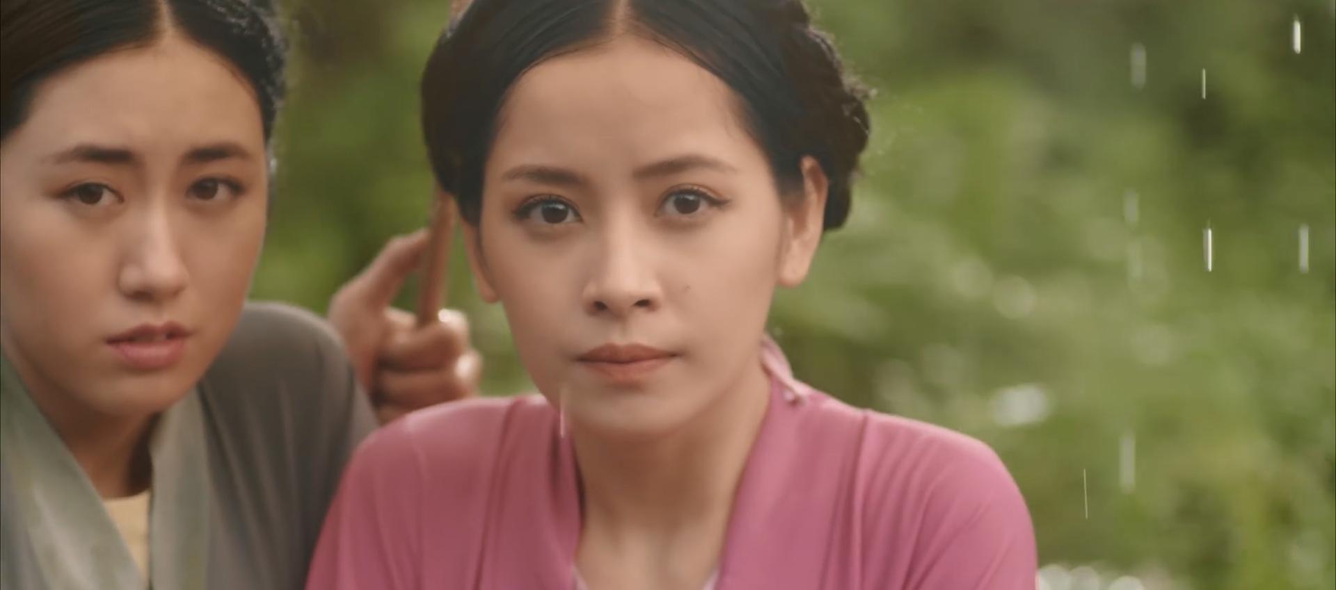 """Hội bạn thân muốn đòi lại công bằng cho """"Tấm"""" Mai Vân Trang vì nhan sắc bị dìm thê thảm khi đóng MV của Chi Pu - Ảnh 4."""