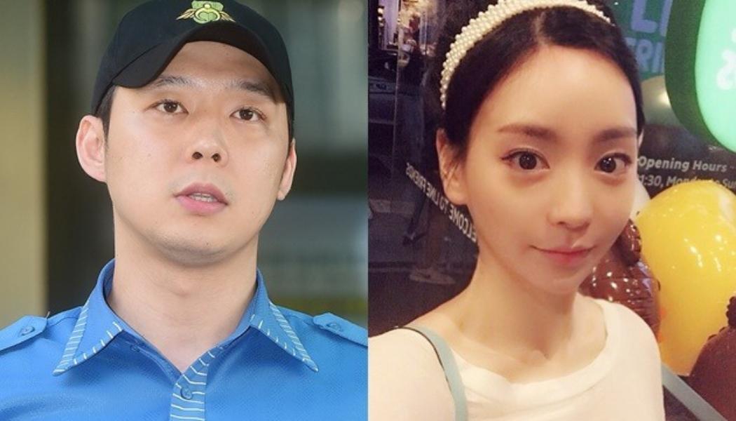 Park Yoochun: Hoàng tử gác mái năm nào sa ngã vì bê bối tình dục, trở thành con nghiện ma tuý chiêu trò của Kbiz - Ảnh 12.