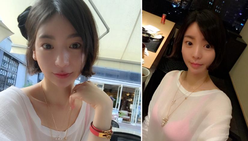 Park Yoochun: Hoàng tử gác mái năm nào sa ngã vì bê bối tình dục, trở thành con nghiện ma tuý chiêu trò của Kbiz - Ảnh 8.