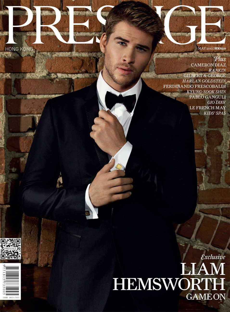 Liam Hemsworth: Liam Hemsworth: Gorgeous as a god, he married her to be over 7 years old, he married his wife - Photo 12.