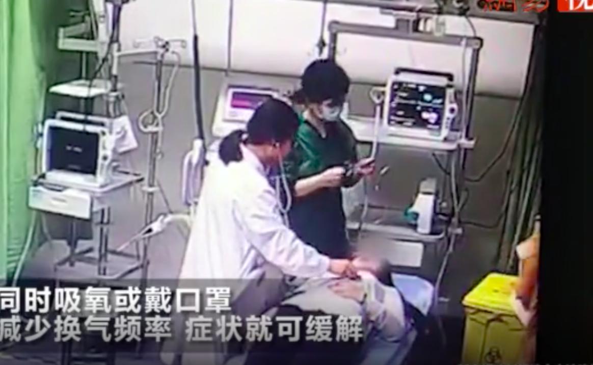 Thiếu nữ Trung Quốc nhập viện vì khóc quá nhiều sau khi xem Avengers: Endgame - Ảnh 2.
