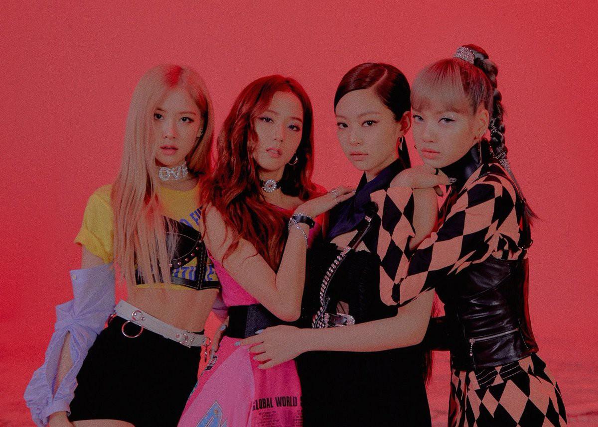 Luôn bị TWICE đè bẹp trong khoản tẩu tán album, vì đâu Black Pink lật ngược tình thế với Kill This Love? - Ảnh 6.