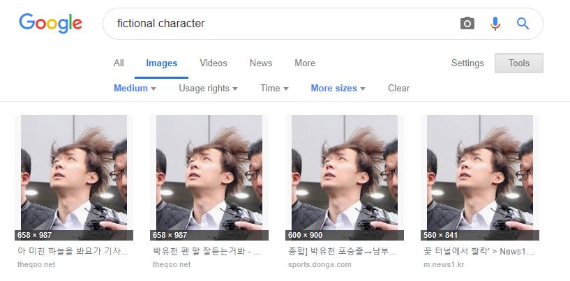 Nhìn lại nghiệp diễn hơi sâu của Park Yoo Chun mới thấy, anh chàng đích thực là một nghệ sĩ yêu nghề - Ảnh 2.