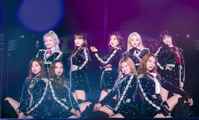 Nhìn những dấu hiệu này, liệu tương lai TWICE có chung số phận thảm thương như Wonder Girls và Miss A? - Ảnh 5.