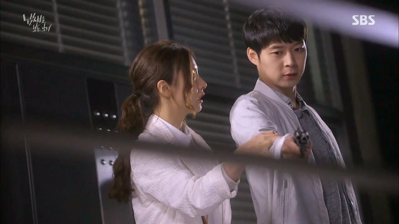 Nhìn lại nghiệp diễn hơi sâu của Park Yoo Chun mới thấy, anh chàng đích thực là một nghệ sĩ yêu nghề - Ảnh 4.