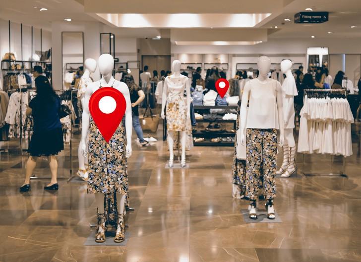 7 chiêu thức Zara đã áp dụng để dân tình phải điên đảo vì quần áo của họ - Ảnh 1.