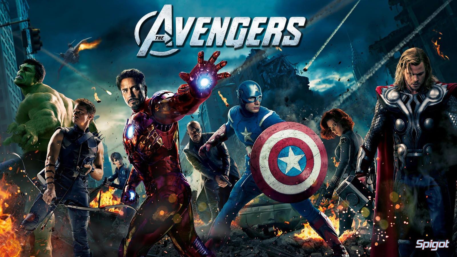 Ngồi xuống cùng fan cứng DC tâm sự về bom tấn siêu anh hùng Avengers: Endgame! - Ảnh 10.