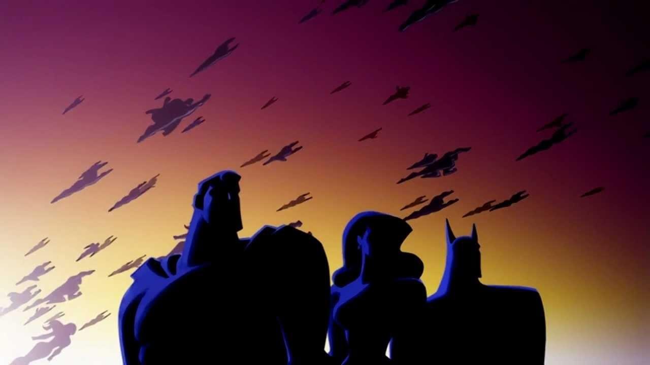 Ngồi xuống cùng fan cứng DC tâm sự về bom tấn siêu anh hùng Avengers: Endgame! - Ảnh 11.