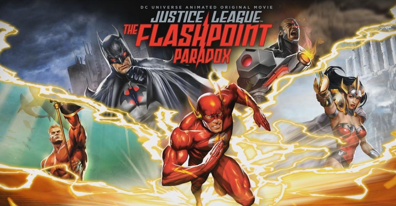 Ngồi xuống cùng fan cứng DC tâm sự về bom tấn siêu anh hùng Avengers: Endgame! - Ảnh 12.