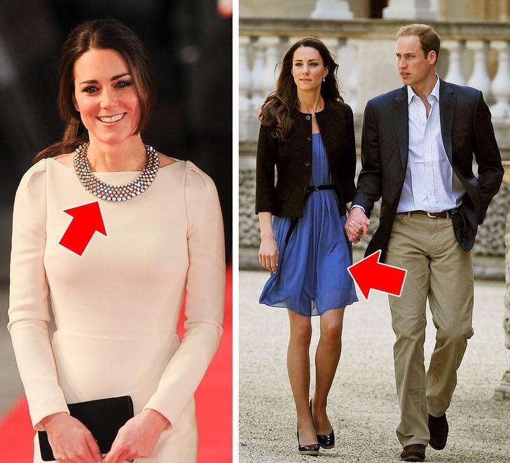7 chiêu thức Zara đã áp dụng để dân tình phải điên đảo vì quần áo của họ - Ảnh 4.