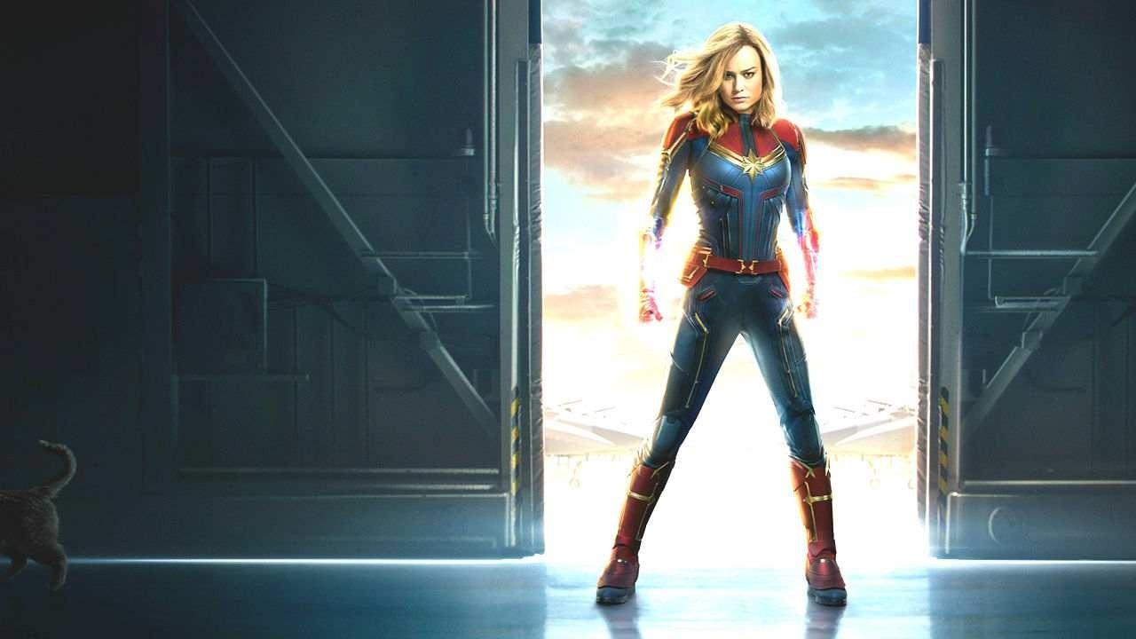 Ngồi xuống cùng fan cứng DC tâm sự về bom tấn siêu anh hùng Avengers: Endgame! - Ảnh 5.