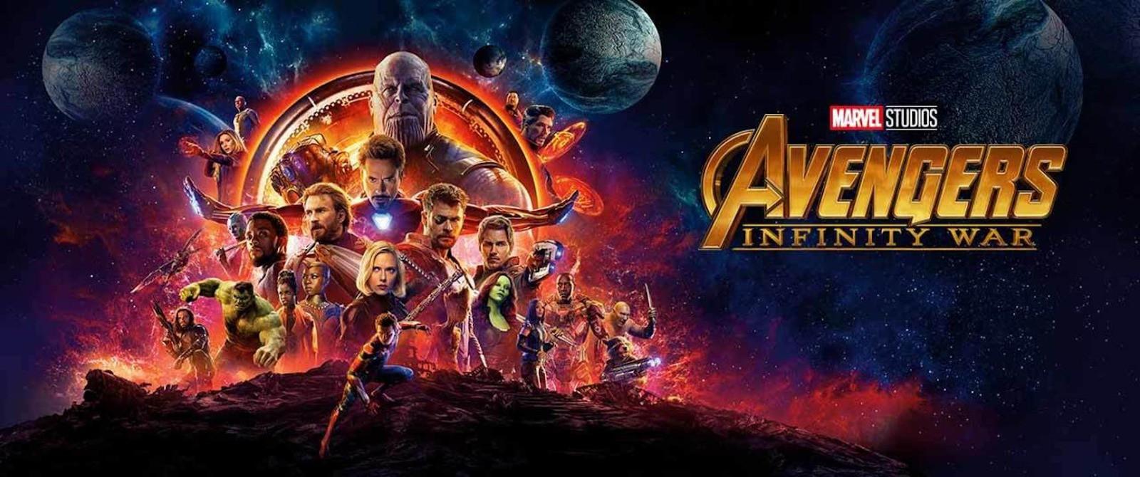 Ngồi xuống cùng fan cứng DC tâm sự về bom tấn siêu anh hùng Avengers: Endgame! - Ảnh 6.