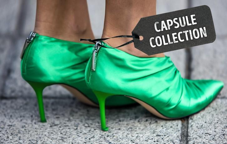 7 chiêu thức Zara đã áp dụng để dân tình phải điên đảo vì quần áo của họ - Ảnh 6.
