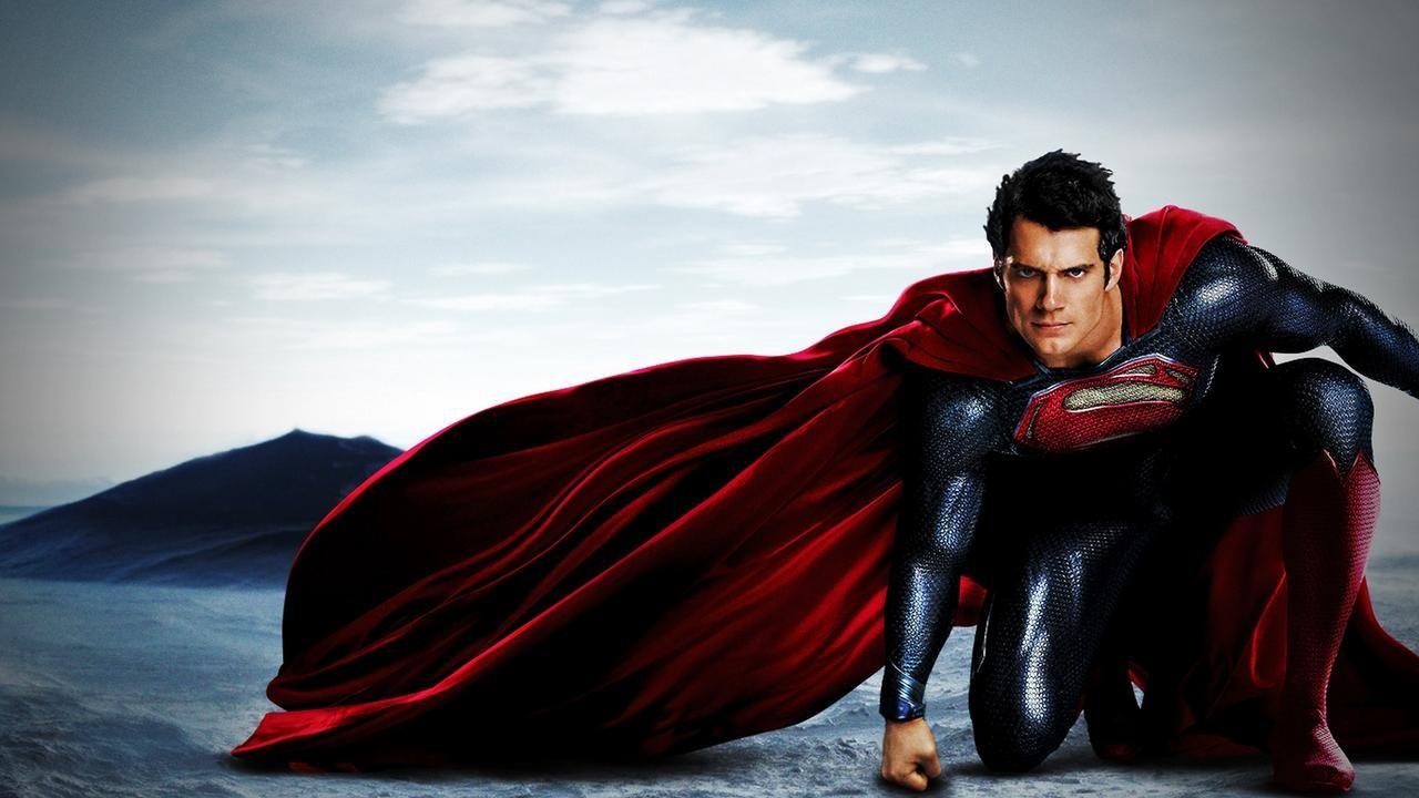 Ngồi xuống cùng fan cứng DC tâm sự về bom tấn siêu anh hùng Avengers: Endgame! - Ảnh 9.