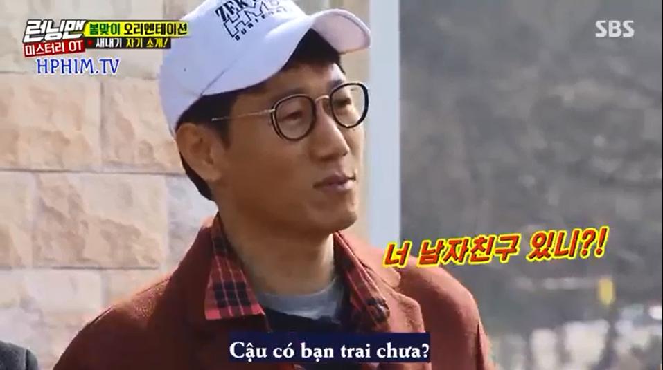 Running Man cắt ghép lộ liễu để dìm Song Ji Hyo, nâng Jeon So Min? - Ảnh 3.