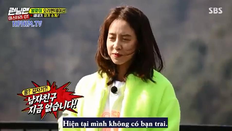 Running Man cắt ghép lộ liễu để dìm Song Ji Hyo, nâng Jeon So Min? - Ảnh 4.