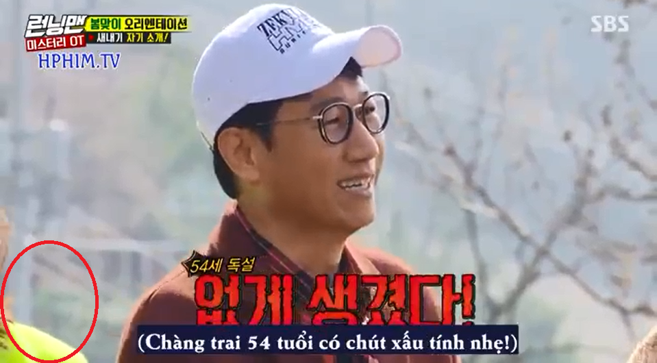 Running Man cắt ghép lộ liễu để dìm Song Ji Hyo, nâng Jeon So Min? - Ảnh 5.