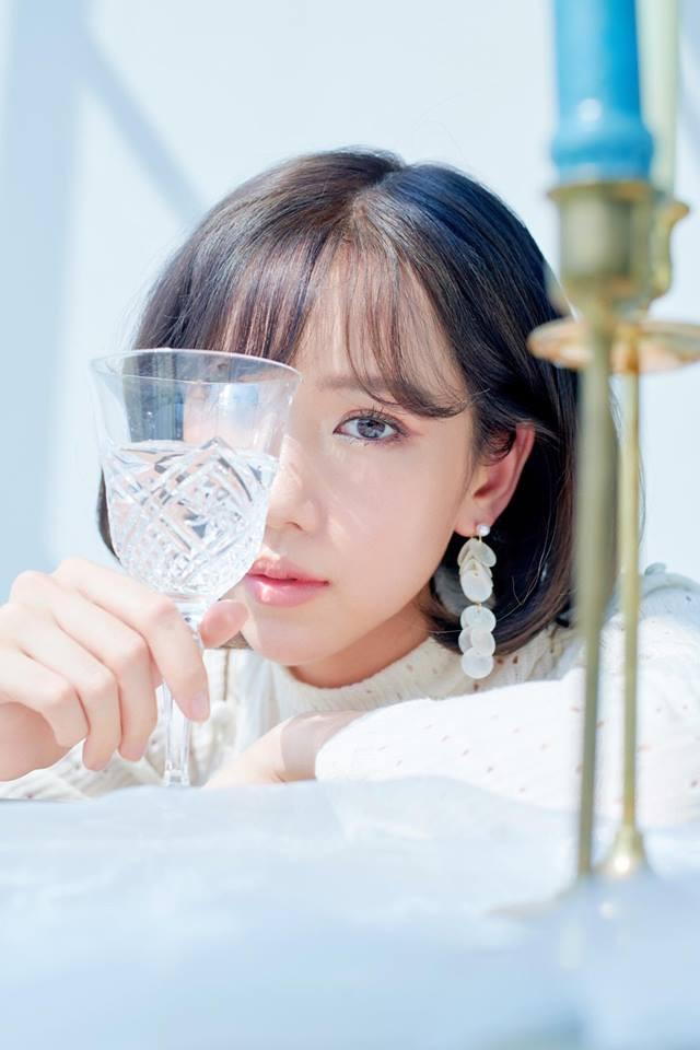 """Nhac sĩ Phúc Thiện khẳng định """"Đừng yêu nữa, em mệt rồi"""" không đạo nhạc, vô tình cùng quãng với bài của Taeyeon - Ảnh 4."""