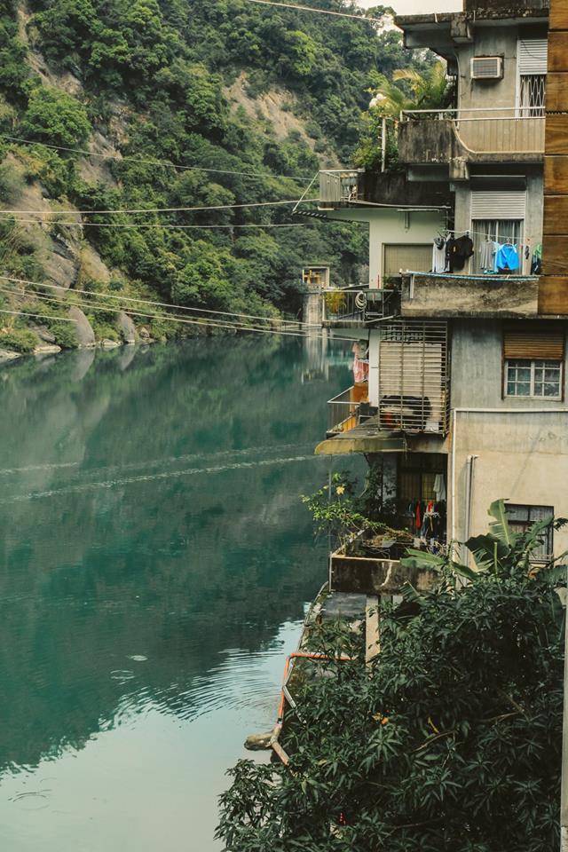 Hành trình khám phá suối nước nóng 300 tuổi của travel blogger Lý Thành Cơ: Wulai đem lại cho mình nhiều trải nghiệm ngoài mong đợi - Ảnh 12.