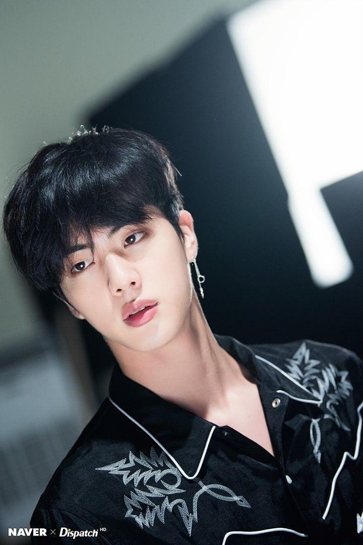Danh sách visual chính thức của 23 nhóm nhạc Kpop hot nhất: Toàn cực phẩm, nhiều trường hợp gây tranh cãi vì kém nổi - Ảnh 1.