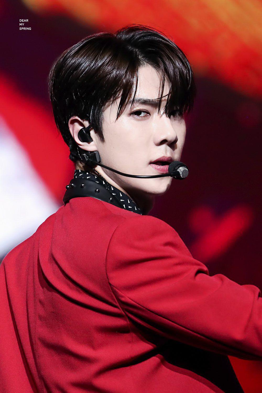 Danh sách visual chính thức của 23 nhóm nhạc Kpop hot nhất: Toàn cực phẩm, nhiều trường hợp gây tranh cãi vì kém nổi - Ảnh 8.